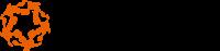 マツリカ ロゴ
