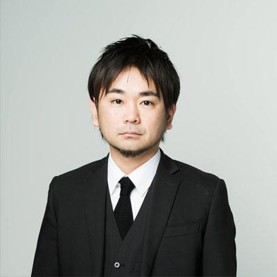 福井 俊平