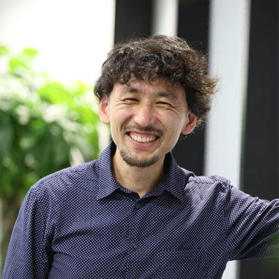 伊藤 雅浩